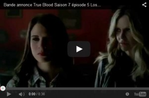 true blood saison 7 episode 5 Pam Willa