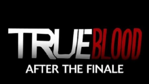 true-blood-after the finale
