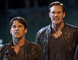true-blood-saison-5-diffusion-nt1