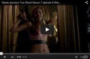 true blood saison 7 episode 8 trailer