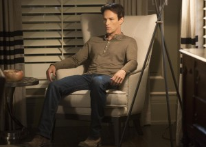 true-blood-series-finale 7x10 Bill