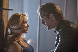 true-blood-series-finale 7x10 Eris Sarah