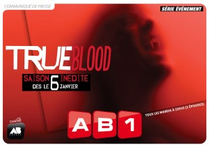 true blood saison 6 AB1