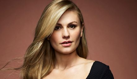 Anna Paquin : De True Blood à Broken, nouvelle série ABC