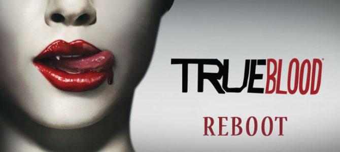 Un reboot de la série True Blood en développement chez HBO
